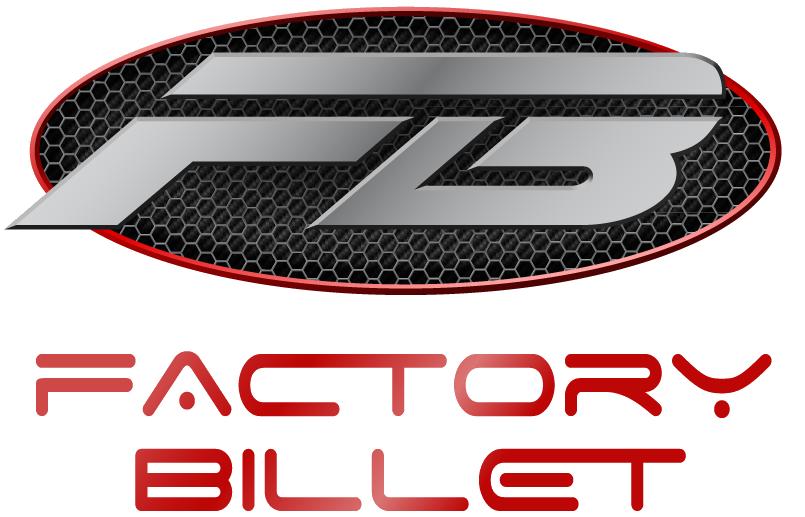 Factory Billet