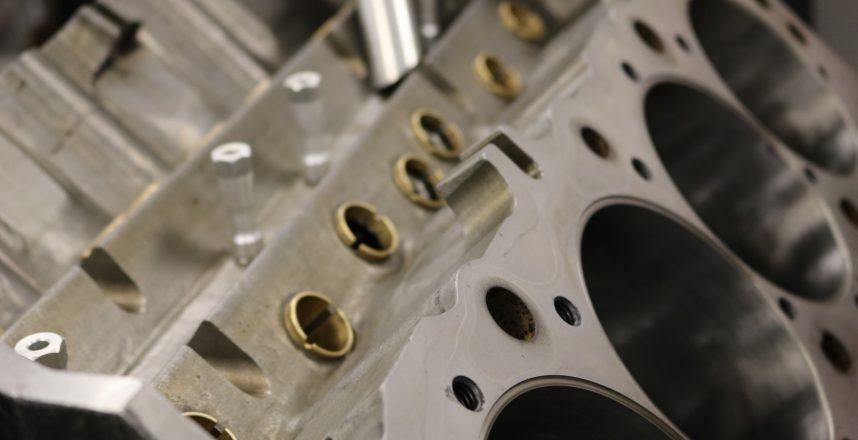 engine_Cylinders